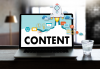 Expert Tips on How to Create Content that Ranks