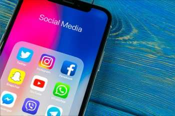 9 Key Elements of an Effective Social Media Marketing Strategy