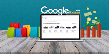 5 Google Shopping Ads Strategies That'll Boost Sales