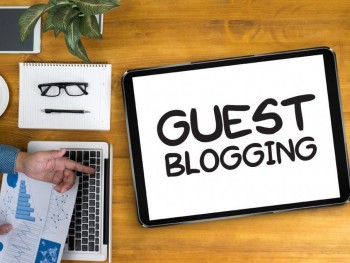 5 Common Guest Blogging Myths: Are You Falling for Them?