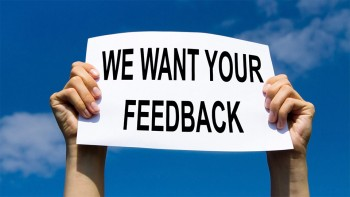 How to Ask and Get Customer Reviews?
