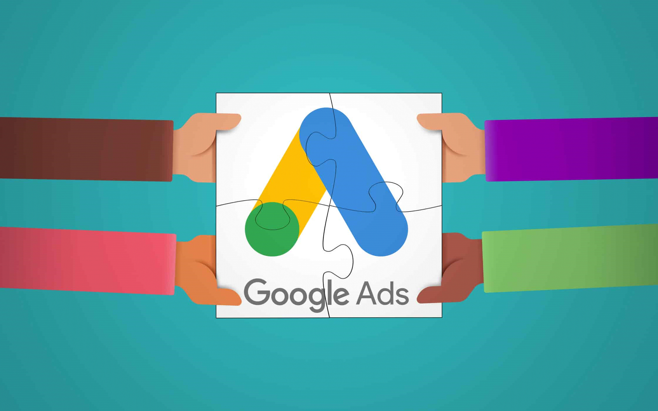 5 Reasons to Use Google AdWords for Reaching More Customers