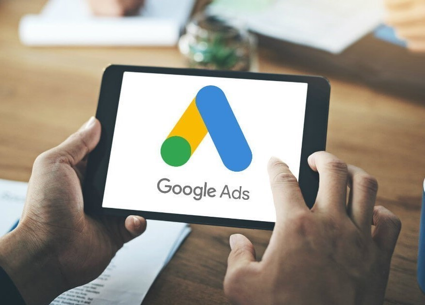 Why Get Google Ads Services? Here are 7 Reasons