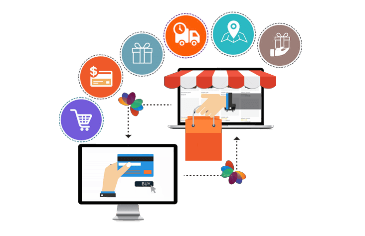 10 Reasons Why Your E-commerce Store Is Not Selling