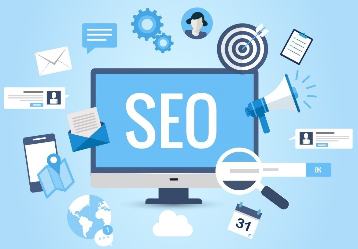 Your Ultimate Guide to Search Engine Optimization