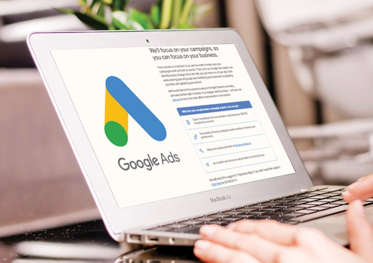4 Google Ads Mistakes You Need to Fix Today!