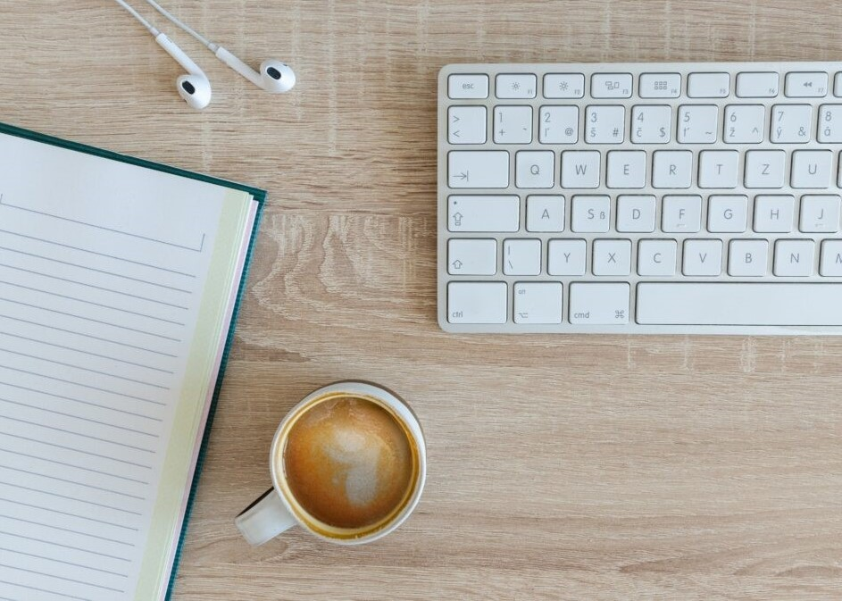 Top 5 Tips for Creating Powerful Blog-Posts